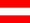 austria pequena