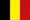 belgica pequena