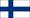 finlandia pequena