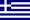 grecia pequena