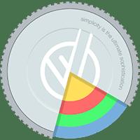 logo MoneyWiz