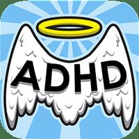 logo adhd-ange