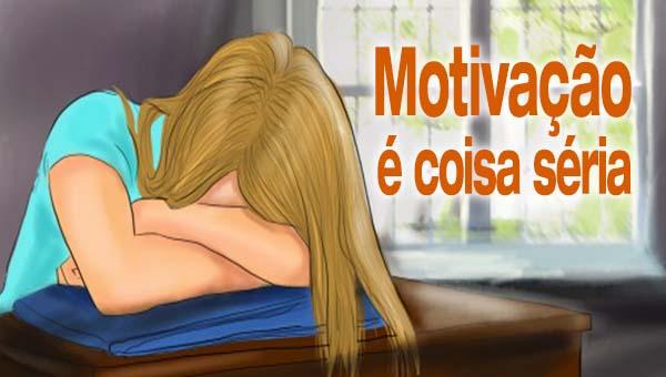 motivacao site