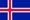 islandia pequena