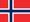 noruega pequena