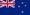 nova zelandia pequena