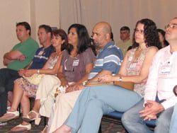 Grupo paulista de pais e portadores de TDAH realiza confraternização de fim de ano