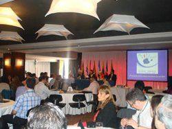 ABDA no consenso de TDAH em Mendoza, Argentina