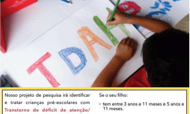 5º SIMPÓSIO PHDA (TDAH) EM COIMBRA – PORTUGAL