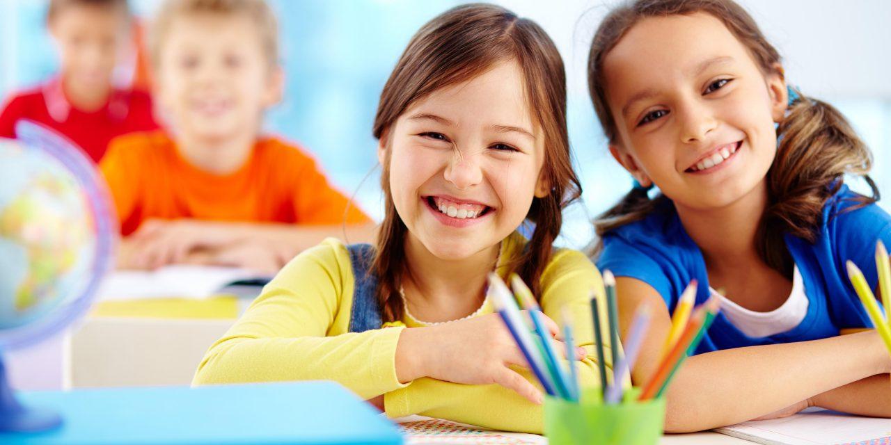 Algumas estratégias Pedagógicas para alunos com TDAH