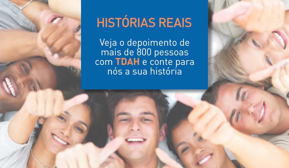 Associação Brasileira do Déficit de Atenção   Associação de pessoas com Déficit de atenção e hiperatividde