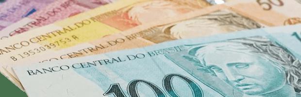 Brasil gasta mais de R$ 1,8 bilhão por tratamento inadequado ao TDAH