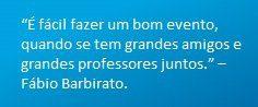 Congresso de Psiquiatria da Infância e Adolescência da Santa Casa do Rio de Janeiro