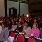 ev_congress01