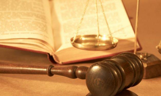 Legislação âmbito nacional