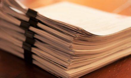 Leis municipais e estaduais sobre TDAH