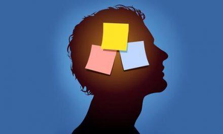 TDAH e Memória Prospectiva