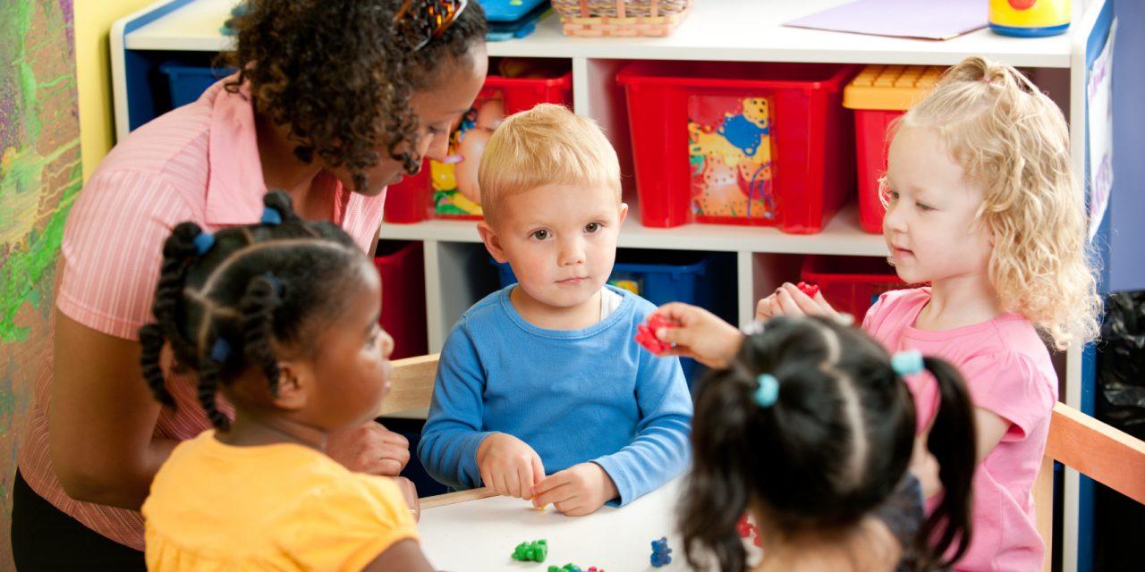 Relação professor, escola, aluno e família. A educação unida para o sucesso!