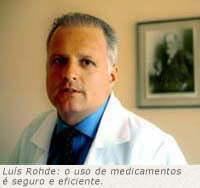 TDAH: o preconceito contra o uso de medicamentos.