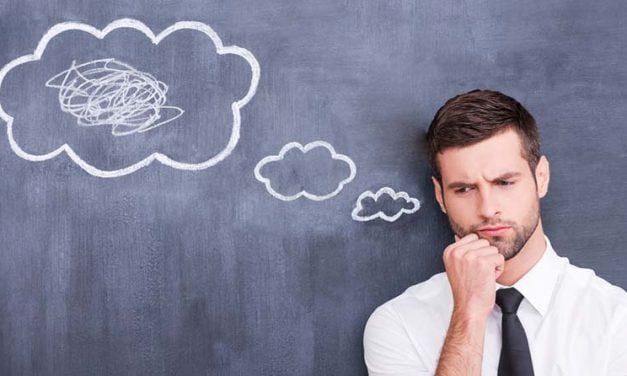 TDAH no adulto – algumas estratégias para o dia a dia