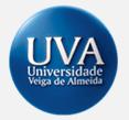 universidade-veiga-de-almeida-158-Thumb
